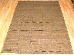 large kitchen rugs rug round ikea washable area