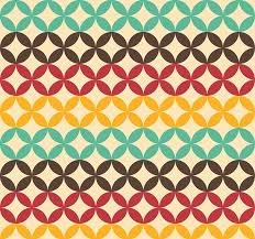 Retro Pattern New 48 Retro Patterns Photoshop Patterns FreeCreatives