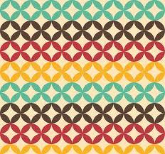 Retro Pattern New 48 Retro Patterns Photoshop Patterns FreeCreatives