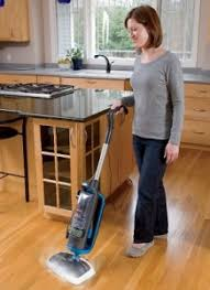 steam cleaners for hardwood floors2 218x300