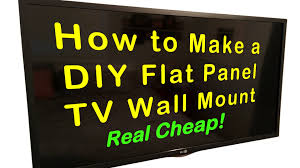flat screen tv on wall. flat screen tv on wall s