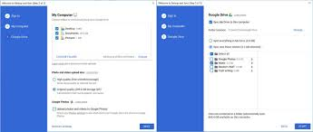 Google Drive: How to upload, download, view, and share files and ...