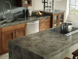 bay area home improvement guide corian solid surfaces kitchen countertops