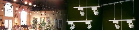 suspended track lighting. brilliant suspended track suspension inside suspended lighting