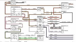 mgtf wiring diagram mgtf image wiring diagram mg tf wiring diagram mg auto wiring diagram schematic on mgtf wiring diagram