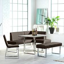 corner dining room furniture. Space Saving Dining Room Sets Table Set Modern Lovely Corner Breakfast Nook Furniture I