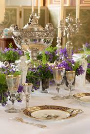 Indonesian Table Setting 17 Best Images About Table Settings Entertaining On Pinterest