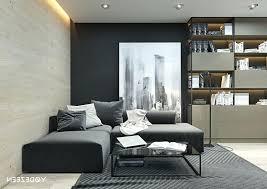 Apartments Design Ideas Impressive Inspiration Ideas