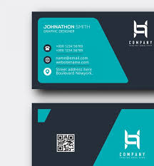 Name Card Design Free Wording Ai Template Avery Business