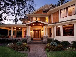 Decorating fiberglass entry doors : Front Doors: Wood, Steel and Fiberglass | HGTV