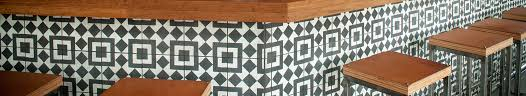 Office floor tiles Commercial Commercial Cement Tile All Things Flooring Office Tiles Cement And Concrete Office Floor Tiles Granada Tile