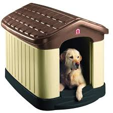best outdoor dog houses for large dogs our pet s tuff n rugged