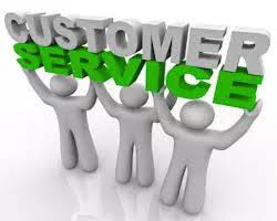 Image result for exceptional customer service