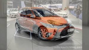 2018 toyota yaris hatchback. beautiful toyota 2018 toyota yaris in hatchback r