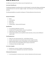 Where Can I Make A Free Resume Online Old Fashioned Fax My Resume Online Photo Documentation Template 34