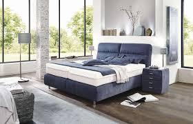 Schlafzimmer Anmutig Otto Komplett Schlafzimmer Ideen Schlafzimmer