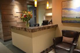 commercial office design ideas. Great Commercial Office Interior Design Ideas With Best Ceiling Unit: Elegant Pendant Lighting In Beige Color E