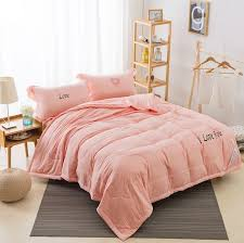 Online Shop High quality summer quilting thin comforter soft skin ... & High quality summer quilting thin comforter soft skin care children quilt  adult quilts family hotel wedding bedding Adamdwight.com