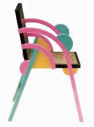memphis group furniture. 30 best memphis group images on pinterest design postmodernism and post modern furniture