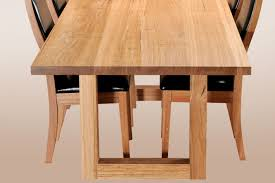 wayne wide board messmate hardwood table home breadcrumbs arrow solid timber furniture melbourne breadcrumbs arrow