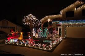 christmas lighting ideas outdoor. beautiful outdoor christmas light display lighting ideas i