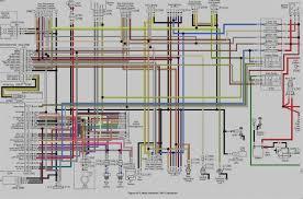 25 awesome wiring diagram 2001 harley davidson sportster 2003 tail harley sportster wiring diagram 25 beautiful wiring diagram 2001 harley davidson sportster 2013 online schematic