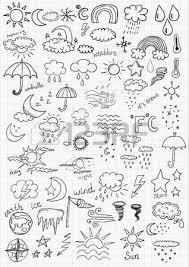 7 かんたんに描けるかわいい動物 ボールペンで描くプチかわいい