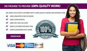 assignment writing service uk by best assignment writer on the basis of our highly proficient skilled and experienced british assignment writers we are glad to announce a 15% discount 100% money back