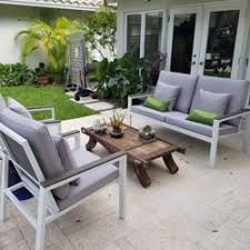 furniture stores in doral. Beautiful Stores Photo Of The Veranda Collection  Doral FL United States Happy Client Inside Furniture Stores In Doral O