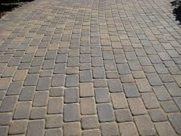 patio pavers patterns. Wonderful Patio Paver Patterns  The TOP 5 Patio Pavers Design Ideas With B