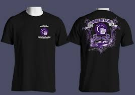 Relay For Life Shirt Designs Masculine Elegant T Shirt Design For A Company By Grd21