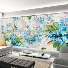 2017 top selling wall art large 3d flower wall paintings bedroom photo murals 3d wallpaper on large 3d flower wall art with 2017 top selling wall art large 3d flower wall paintings bedroom