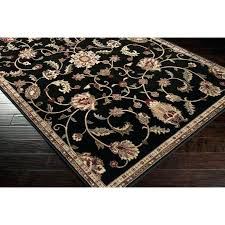 hillsborough area rugs area rugs rug hillsborough area rug hillsborough area rugs