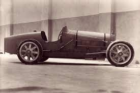 Bugatti type 57s/sc atlantic 1936. Bugatti Historic Models