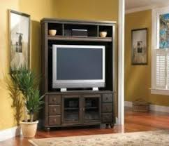 entertainment centers for flat screen tvs. Corner Entertainment Center Plans For Flat Screen Tvs Centers T