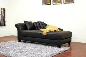 chaise chairs for living room. fancy living room lounge chairs chaise alluring for . a