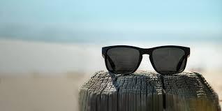 Best Selling <b>Sunglasses</b>, Popular <b>Sunglasses</b>, Mirror Lens