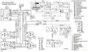 bmw z4 wiring diagram lights data diagram schematic bmw z4 wiring loom wiring diagram show bmw z4 wiring diagram lights
