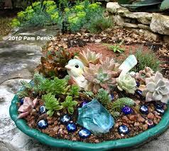 Garden Design Garden Design With Tabletop Container Garden Succulent Container Garden Plans