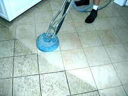 best ceramic tile floor cleaner cleaner for tile floors ceramic tile floor cleaning solution ceramic tile floor cleaner natural