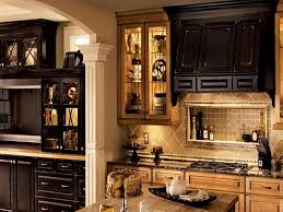 Small Picture New Home Depot Kitchen Remodel Interior Exterior Homie Home