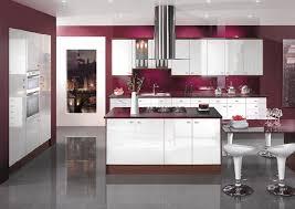 Interior Design Kitchens Khabars Intended For Kitchen Interior Interior Decoration Kitchen