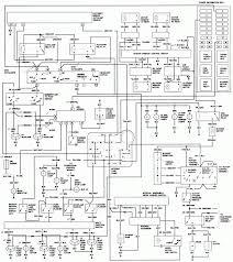 2003 ford explorer door wiring diagram wiring diagrams 2003 ford expedition door wiring diagram wire