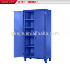 used industrial furniture. Office And School Used Commercial Storage Furniture Sliding Door Steel Hanging Filing Cabinet Metal Industrial