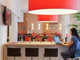 cafe lighting 16400. book ibis paris la villette cit des sciences 19me in hotelscom cafe lighting 16400 a