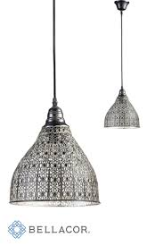 what is a lighting fixture. Cyan Design York Rustic One-Light Pendant What Is A Lighting Fixture N