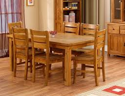 wooden dining furniture. Wood Dining Room Table And Chairs Awesome With Photos Of Property New In Wooden Furniture O