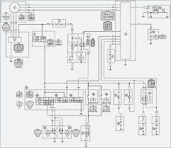 trail king wiring diagram brandforesight co polaris trail boss 330 wiring diagram electronic schematics