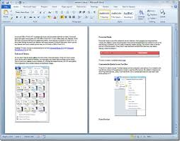 Small Picture Insert Image Background Colors In Word 2010