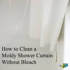 bathroom cleaner without bleach. how to clean moldy shower curtain without bleach, bathroom ideas, cleaning tips cleaner bleach